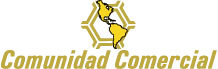 Comunidad Comercial - Electronic Commerce in all America