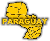 Redcosul in Paraguay
